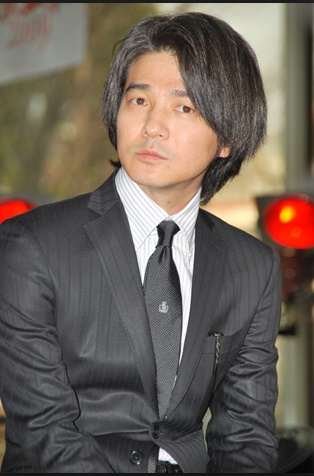 渥美清に捧ぐ、吉岡秀隆のアカデミー賞受賞 感動のスピーチ